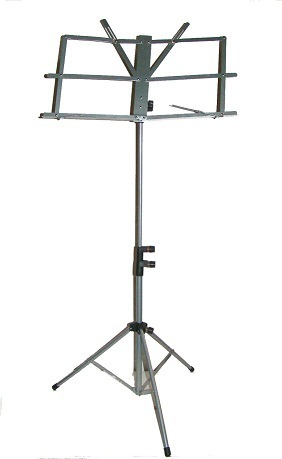 4/4 Size Black Cello,Hard Case,Soft Bag,Bow,Strings,Tuner,2 Bridges,2 Stands