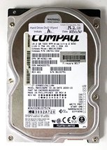 18.2GB 7.2K WU2 SCSI HDD, BB018135B5, 180721-002, FW: B017, MAH3182MC, CA05695-B