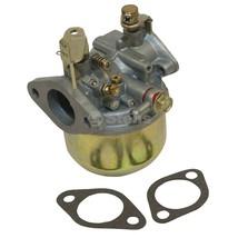520-187 Stens OEM Carburetor Rpls  E-Z-GO 21740-G1 - $48.99
