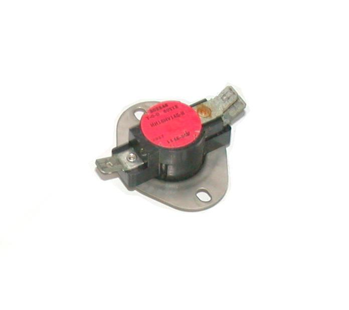 Primary image for GENERIC  HH18HV145-B  TEMPERATURE SWITCH