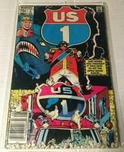 Marvel Comics US 1 issue #4 - $9.37