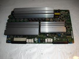 lj41-04217a  z sus   board   for  vizio  p50  hdtv10a - $39.99