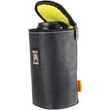 APE CASE ACLC4 Lens Pouch (Medium) - $91.49