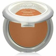 L'Oreal True Match Powder, Classic Tan [N7], 0.33 oz - $7.52