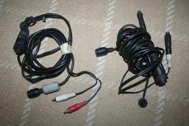 Garmin gpsmap xm cable av ausdio xm usb port for antenna USB - $28.05