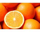 Oranges  5 thumb155 crop
