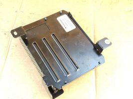 Subaru Radio Stereo Amp Amplifier Rockford Fosgate H630SFL020 image 5