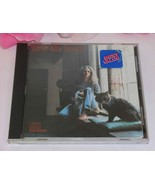 Carol King Tapestry 12 Tracks Gently Used CD 1986 Ode / CBS Records - $12.99