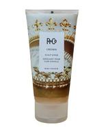 R + CO Crown Scalp Scrub 5.5 OZ. - $31.52
