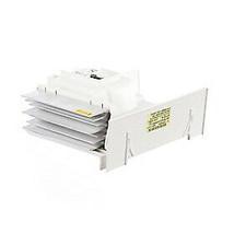 134743500 Frigidaire Control Board Genuine OEM 134743500 - $209.39