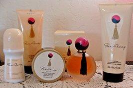 Avon Far Away Eau de Parfum, Shower Gel, Lotion, Skin Sofener & Deodoran... - $55.00
