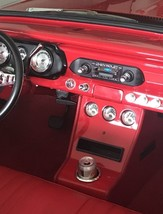 1962 Chevrolet Chevy II For Sale In New Rochelle NY,10801 image 3