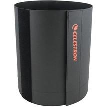 Celestron Dew Shield For C6 & NexStar 6SE SCT Telescope - NEW - $32.60 CAD