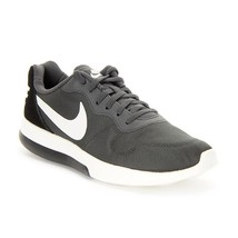 Nike Shoes Wmns MD Runner 2 LW, 844901001 - $133.00