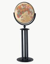 Replogle Forum 16 Inch Floor World Globe - $638.55