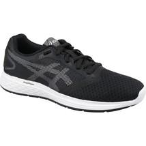 Asics Shoes Patriot 10, 1012A117005 - £94.63 GBP