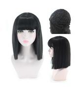 Doren Wig sample item
