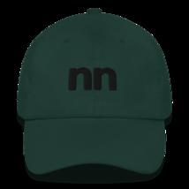 Nick Nurse Hat / Nick Nurse / 3D Embroidery Dad hat image 7