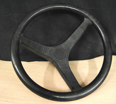 Murray 30544X192A Steering Wheel 092076 (3cruny) - $12.59