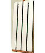 ASI Fold-Up Tub Seat Bench Geriatrics Handicap Solid Phenolic Model # 83... - $150.99