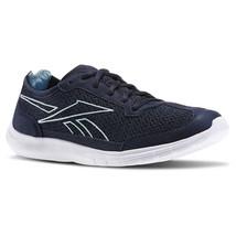 a7490153477 Reebok Shoes Sport Ahead Action Walking