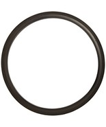 Prestige Sealing Ring Gasket for 2/3.5-Liter Deluxe & Alpha Deluxe and 2... - $6.95