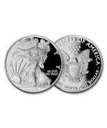 2019 Silver Eagle-.999 Silver Ounce-S/H Included - $21.95