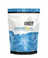 Roots Organics Oregonism XL Endo/Ectomycorrhizae Super Soluble Mycorrhiz... - $248.30