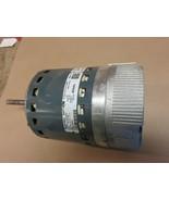 GENTEQ  ECM Blower Motor   5SDA39RLV5151 - $129.00