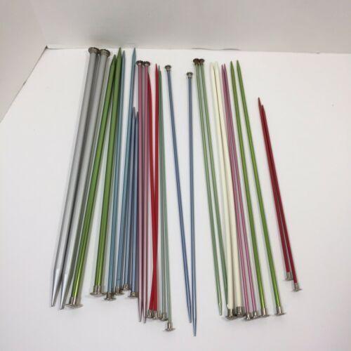 Needles 3Pk Speedy Stitcher