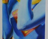 Supergirl banner 2008 3411 thumb155 crop