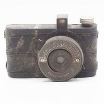 Vintage Essex Miniature Caméra pour Pièces ou Affichage Tthc - $34.63