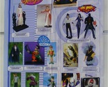 Previews 2822 poster59 thumb155 crop