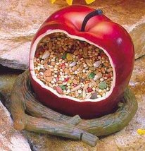 Penn Plax Apple Seed or Water Cup for Birds - $9.89