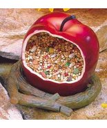 Penn Plax Apple Seed or Water Cup for Birds - £7.59 GBP