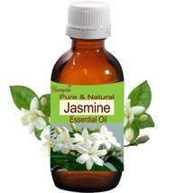 Jasmine Pure Natural Undiluted Essential Oil 30ml Jasminum Gradiflora by... - $27.93