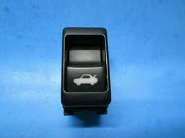 Infiniti G25 G35 G37 X M35 M45 Q49 Q60 trunk opener popper button switch... - $17.27