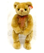 Ty_plush_yesterbear_5030_gold_front.._thumbtall