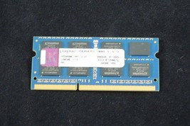 2 GB LAPTOP MEMORY STICKS KINGSTON 12Rx8 PC3-10600s stick memory - $8.90