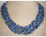 Lapis z541magnificentnecklace thumb155 crop
