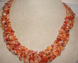 Agate z545 20 magnificent necklace thumb155 crop
