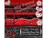 Hap valentine kit web thumb155 crop