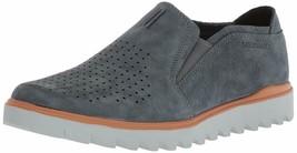 Merrell Men's Downtown Moc Sneaker Slate, Size 7 M - $79.19