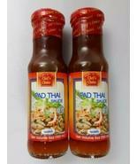 2 pcs Chefs Choice Pad Thai Sauce - $35.98