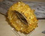 Quartz yellow bracelet thumb155 crop