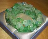 Green agate bracelet thumb155 crop