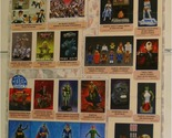 Previews 2822 poster114 thumb155 crop