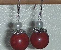 Coral and pearl2