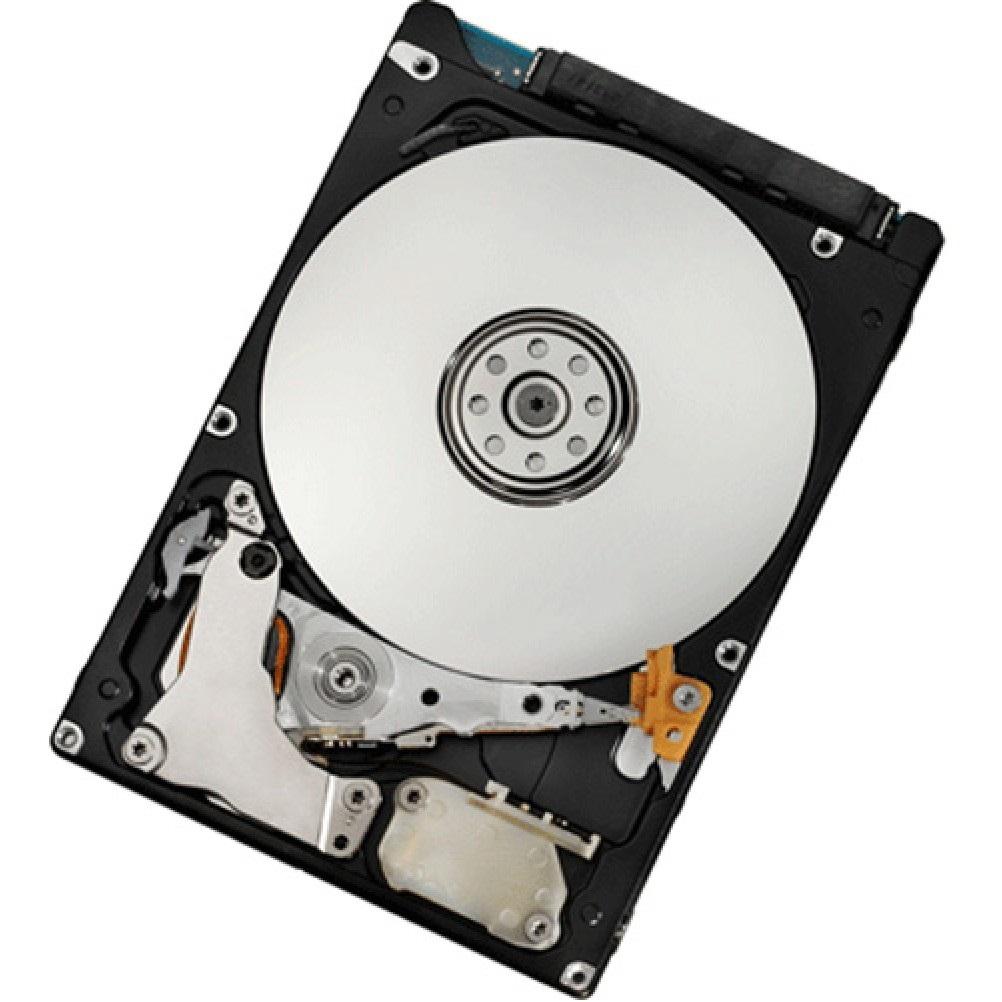 """IBM 90Y8878 internal hard drive 2.5"""" 300 GB SAS - $314.06"""