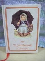 Hummel Collection Registry Book - $10.00